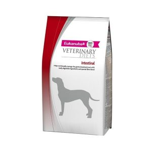 EVD Dog Intestinal Formula 12kg