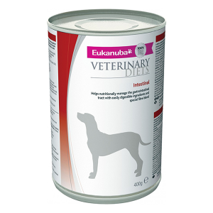 EVD Dog Intestinal Formula (konzerva)
