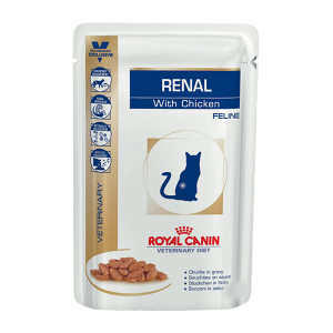 VD RENAL CAT CHICKEN