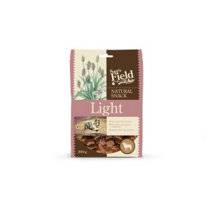 SAM´S FIELD POSLASTICA LIGHT 200g
