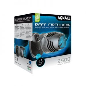 Aquael Reef Circulator 2500